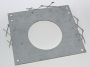 downlight-box